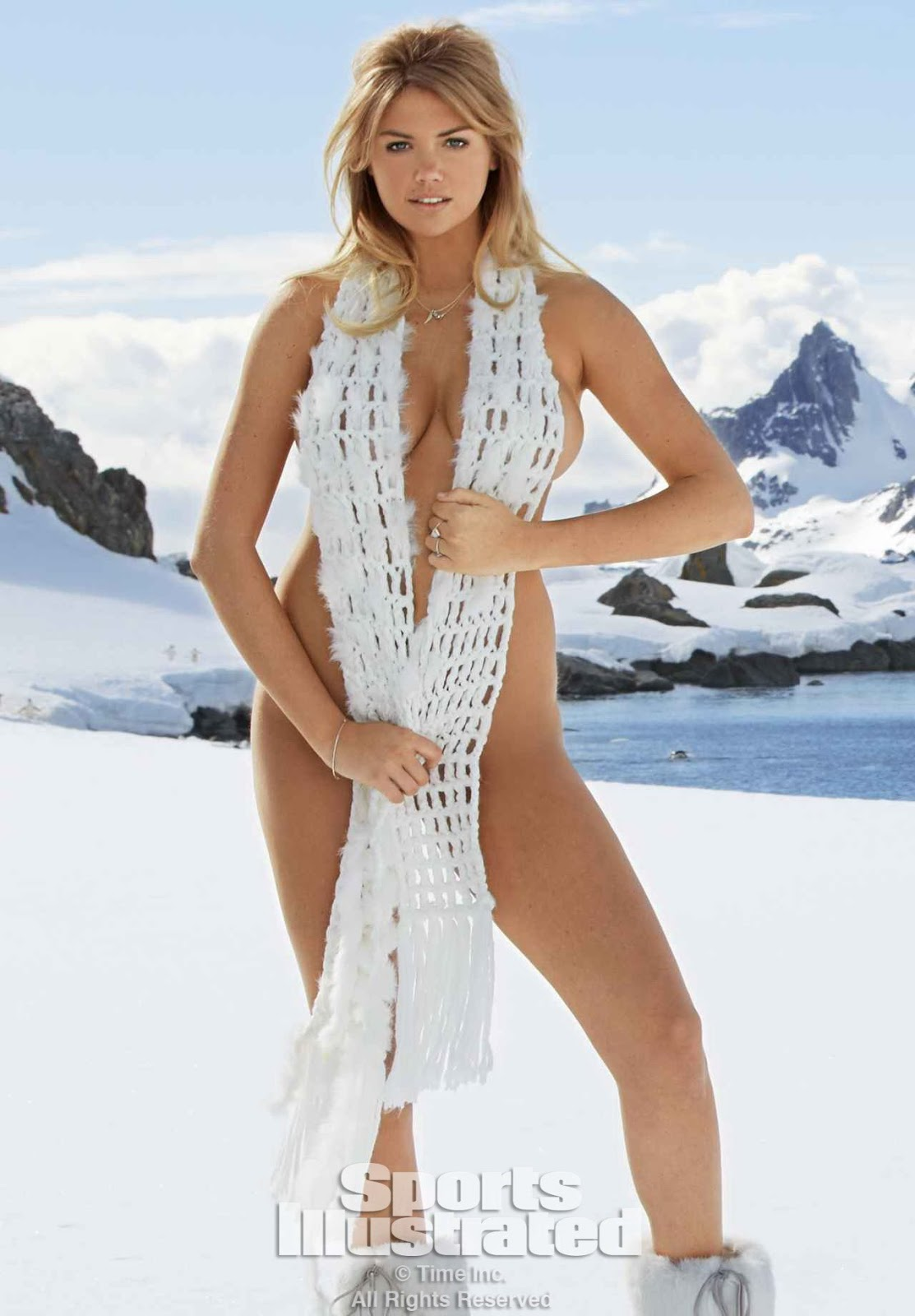 kate upton s cover