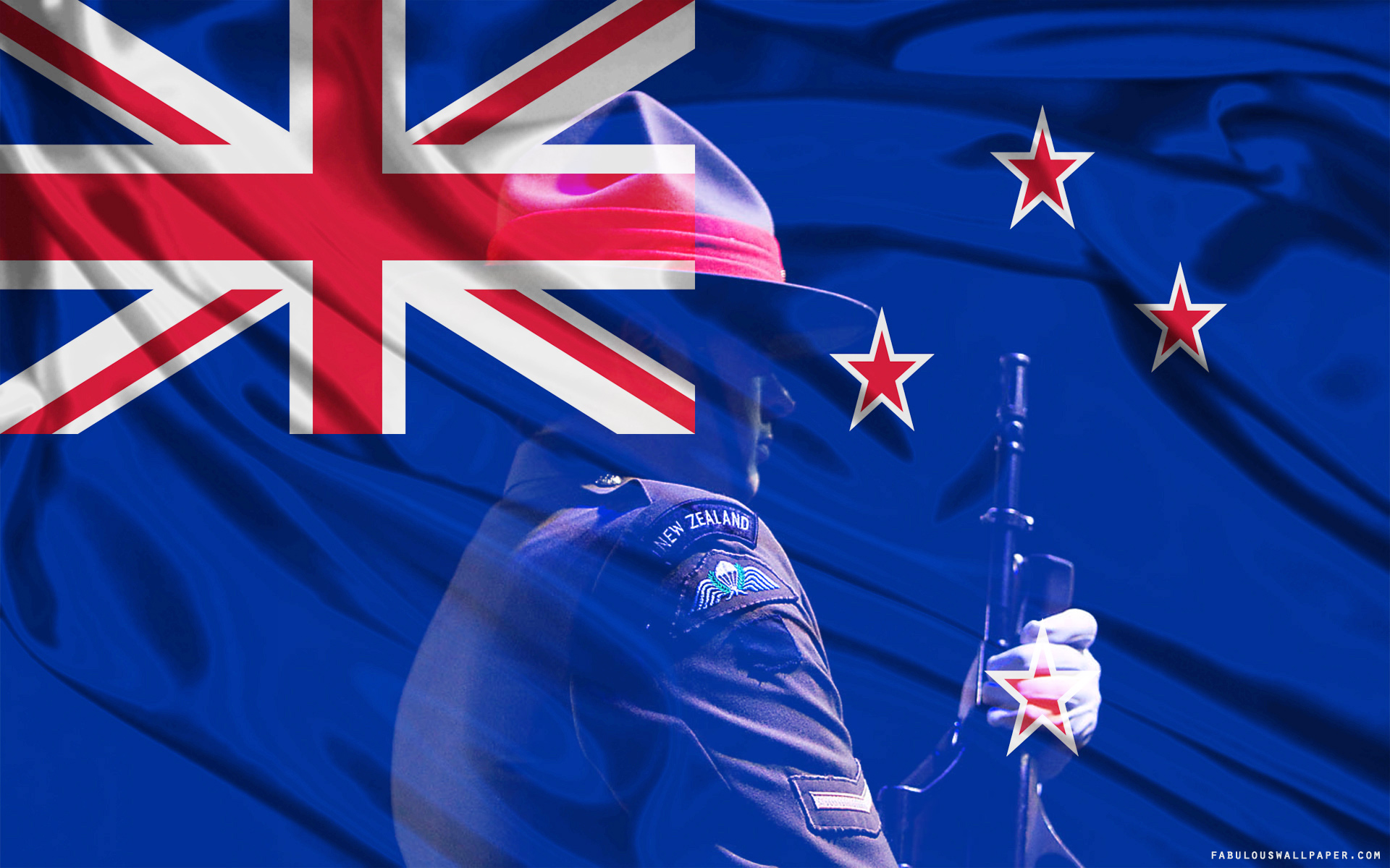 ANZAC Day images ANZAC Day HD wallpaper and background