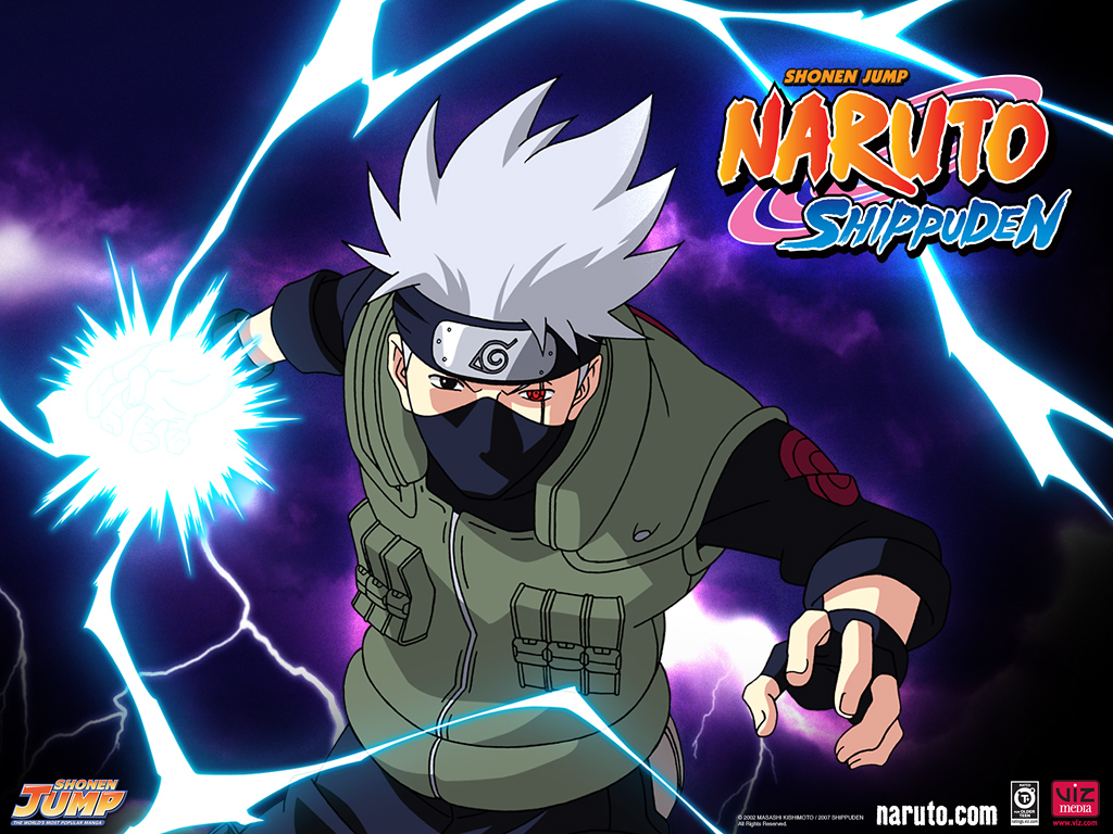 Nicktoons Images Naruto Shippuden HD Wallpaper And