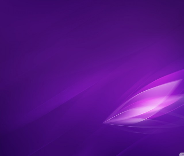 Colors Images Purple Wallpaper Hd Wallpaper And Background Photos