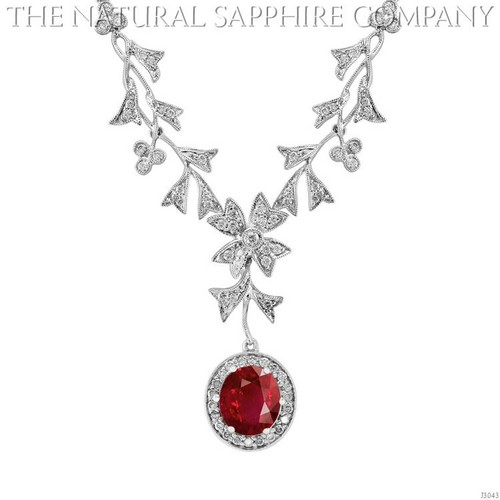 Red images Red Ruby Jewelry HD wallpaper and background