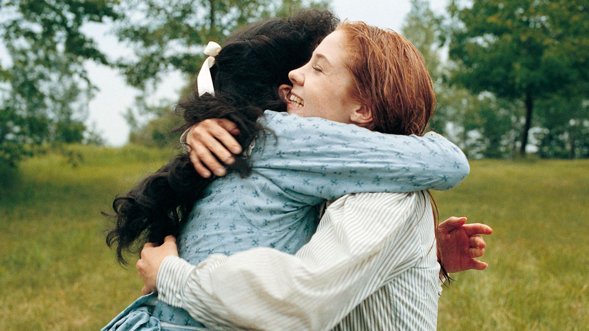 Anne of Green Gables images Anne of Green Gables HD
