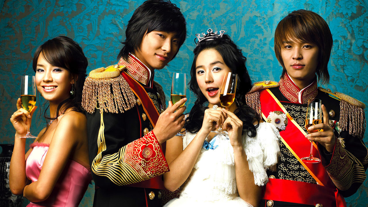 https://i0.wp.com/images6.fanpop.com/image/photos/34900000/Goong-korean-dramas-34947019-1280-720.jpg