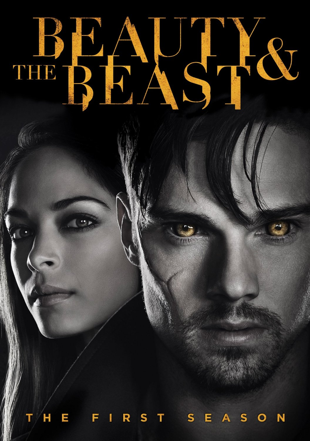 Tales Of Faerie The Evolution Of The Beast