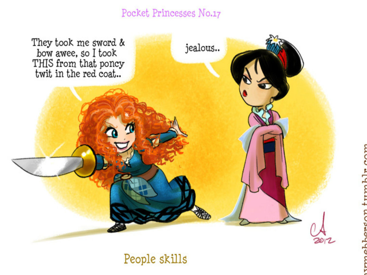 Disney Prince Quotes And Princess