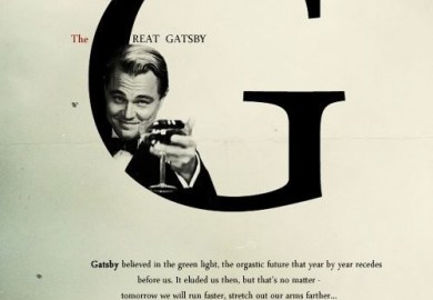 All Quotes And Page Numbers From The Great Gatsby