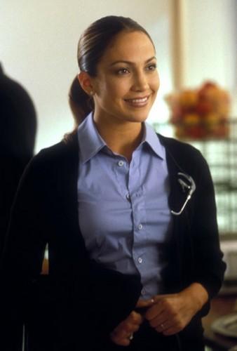 Jennifer Lopez images The wedding planner  2001 wallpaper