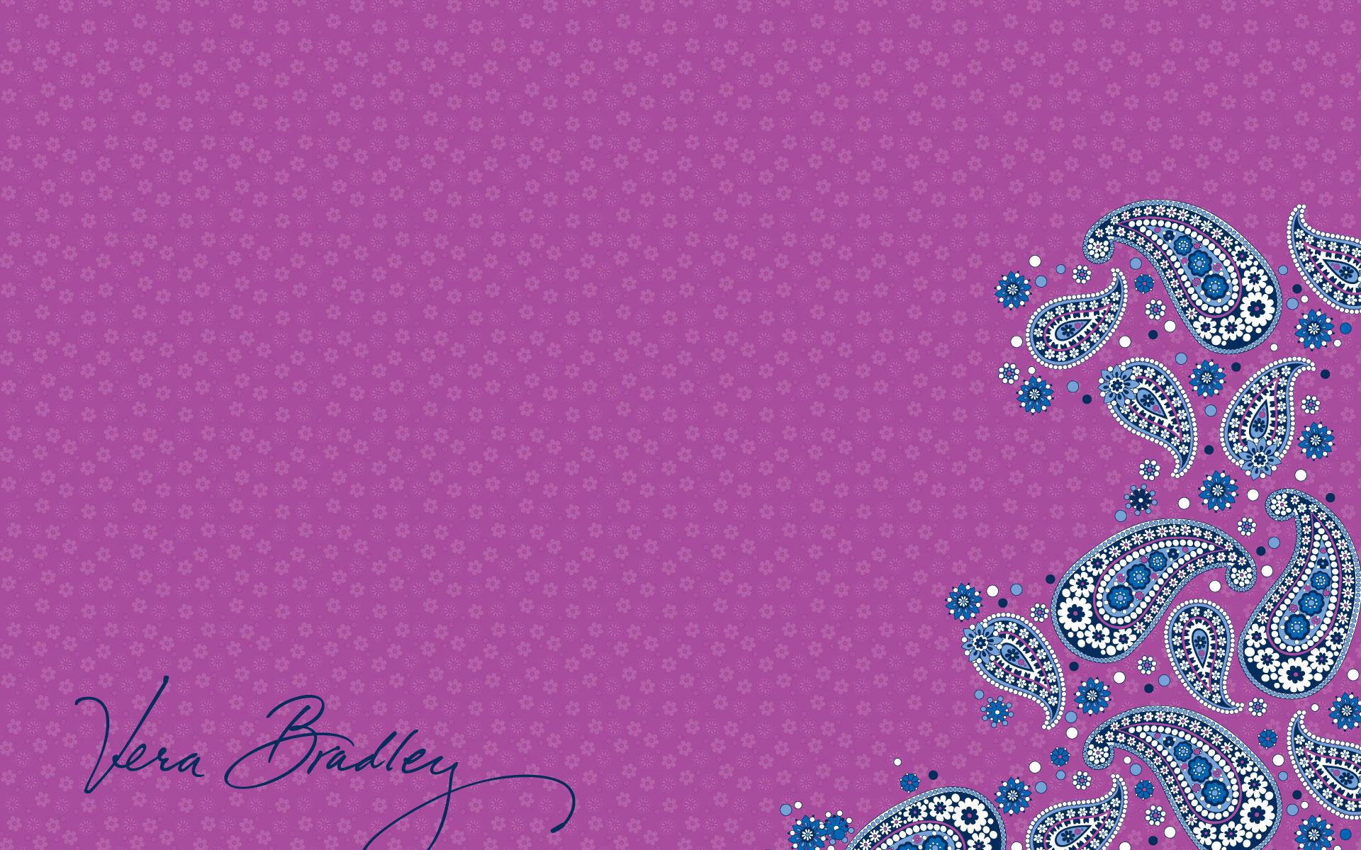 Vera Bradley Images VB Wallpapers HD Wallpaper And