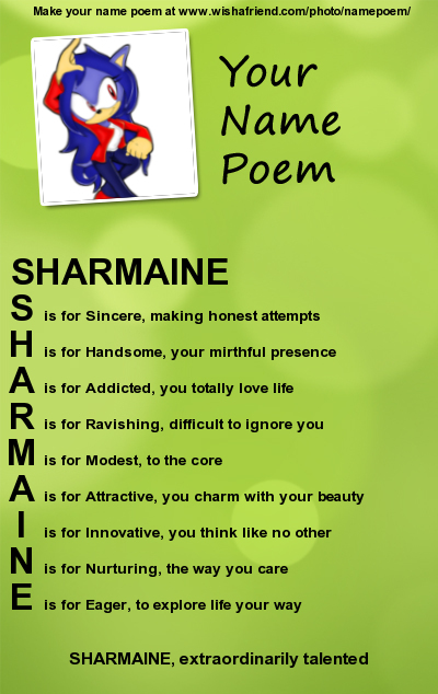 The Fall Of Troy Wallpaper Sharmaine The Vampire Hedgehog Images Sharmaine Name Poem