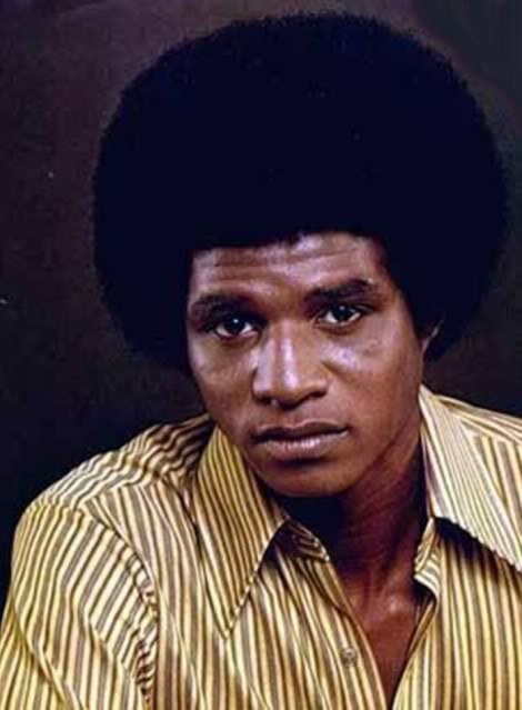Jackie Jackson images I LOVE YOU wallpaper and background photos 35392994