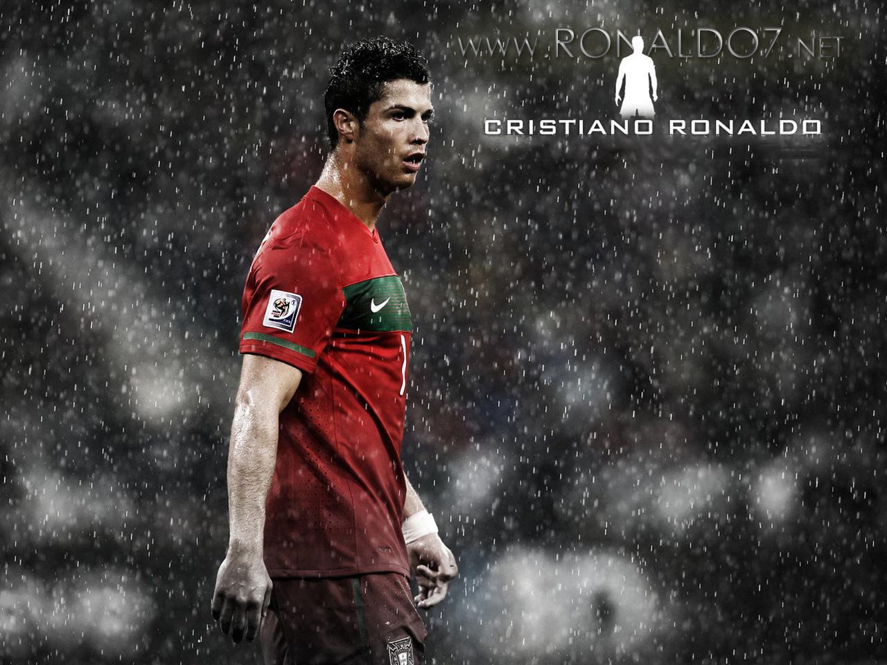 Cr7 Hd Wallpapers 1080p Ronaldo The Great Cristiano Ronaldo Fan Art 35390401