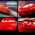 Disney pixar cars images lightning mcqueen hd wallpaper and background