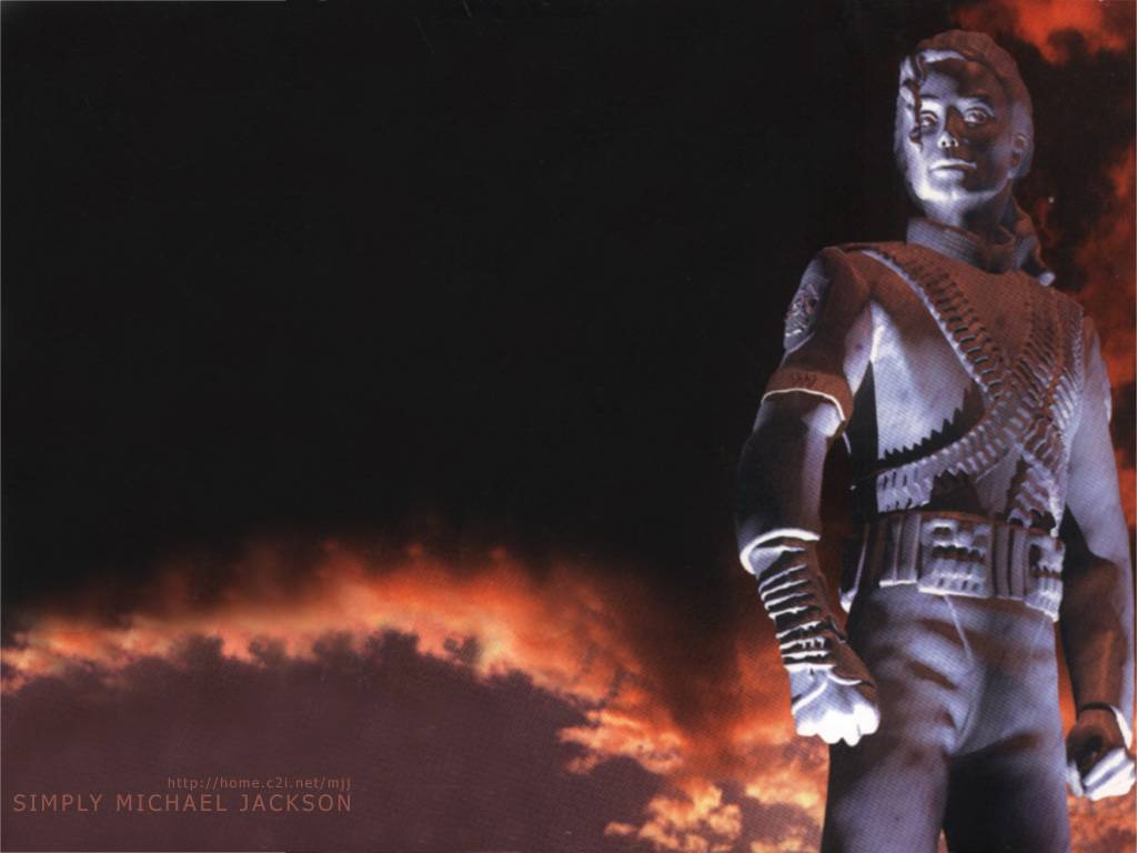 Michael Jackson Hd Wallpapers For Iphone 6 History Michael Jackson Wallpaper 35681396 Fanpop