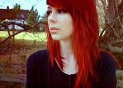 pretty - redheads 35709081