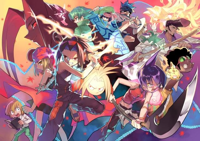 https://i0.wp.com/images6.fanpop.com/image/photos/35700000/Shaman-King-anime-debate-35716891-1653-1169.jpg?resize=640%2C453