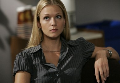Aj Cook Plastic Surgery Looks Different In 2015