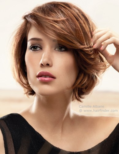 Hairstyles For Teens images HAIRSTYLES wallpaper and