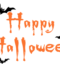 halloween images halloween clipart hd wallpaper and background photos [ 1978 x 1536 Pixel ]