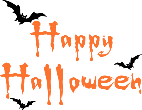 small resolution of halloween images halloween clipart hd wallpaper and background photos
