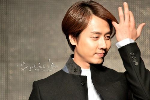 Imagini pentru Andy Lee (Shinhwa)