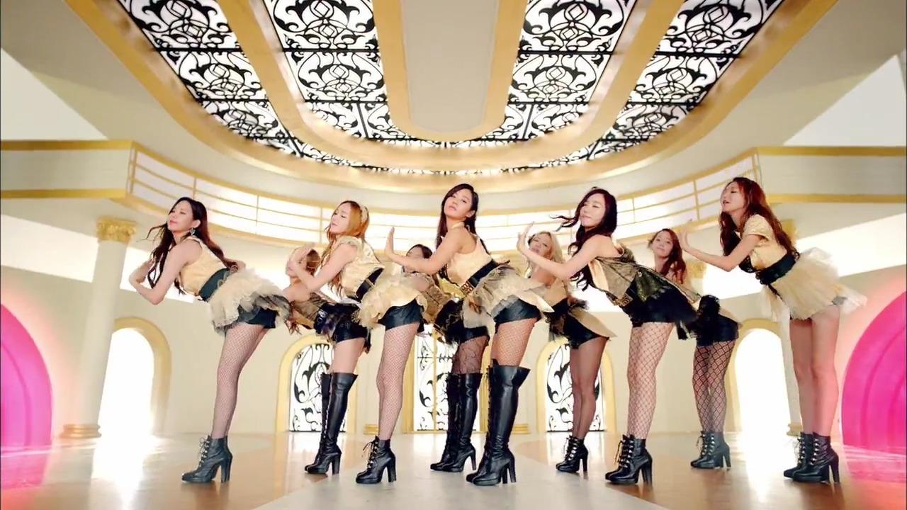 Girl Boy Wallpaper Love My Oh My Girls Generation Snsd Wallpaper 36011779 Fanpop