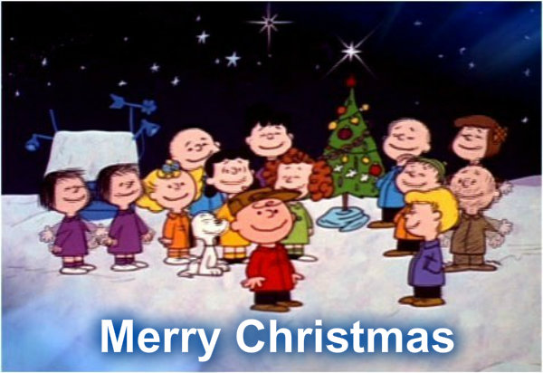 Image result for merry christmas movies