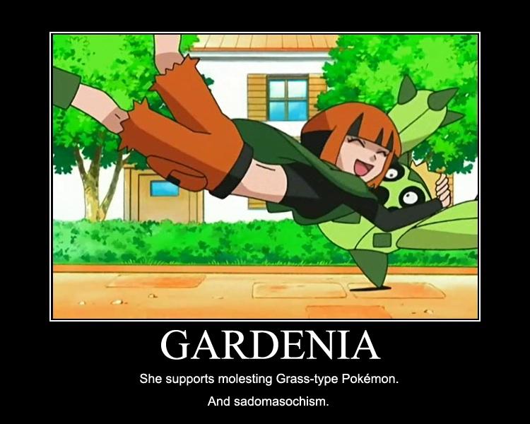 funny pokemon caption pokémon
