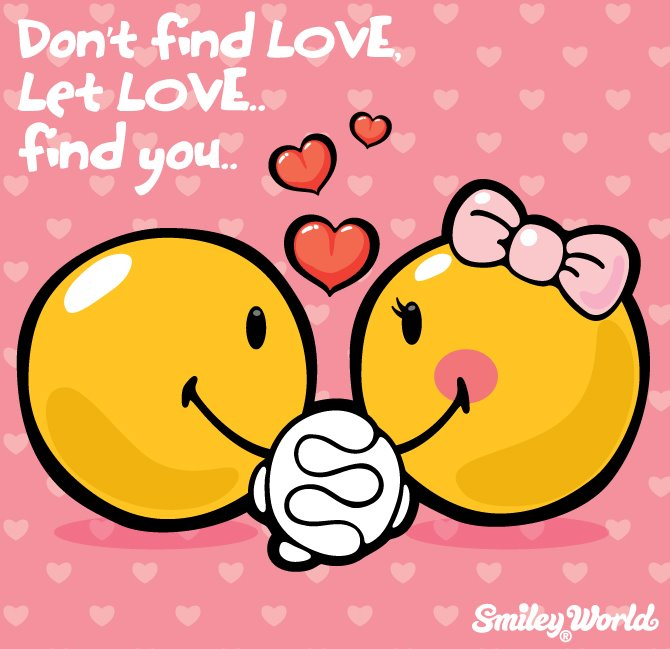 Happy Hug Day Wallpaper With Quotes Smiley World Images Best Smiley Wallpaper And Background