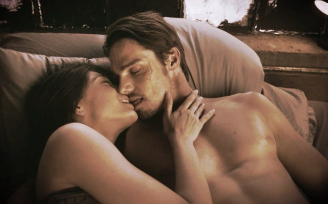Vincent And Catherine Images Vincat Passion Hd Wallpaper And Background Photos