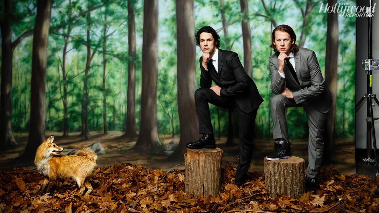 Fox Cute Wallpaper Rule Breakers Ylvis Photo 36540110 Fanpop