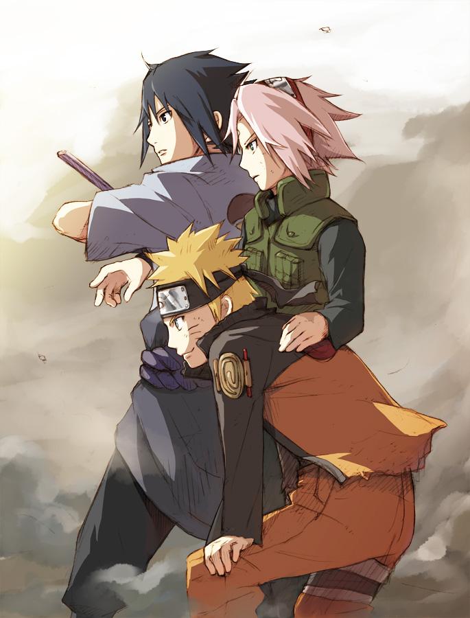 Sasuke Naruto Iphone 11 Wallpaper Kumpulan Wallpaper Baru