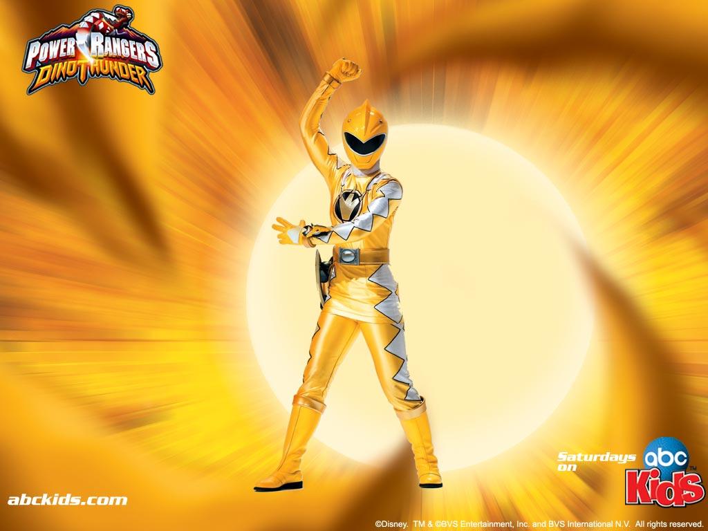 Shogun 2 Fall Of The Samurai Wallpaper Yellow Ranger The Power Ranger Wallpaper 36807731 Fanpop