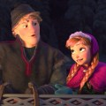 Anna and kristoff anna and kristoff photo 36944973 fanpop