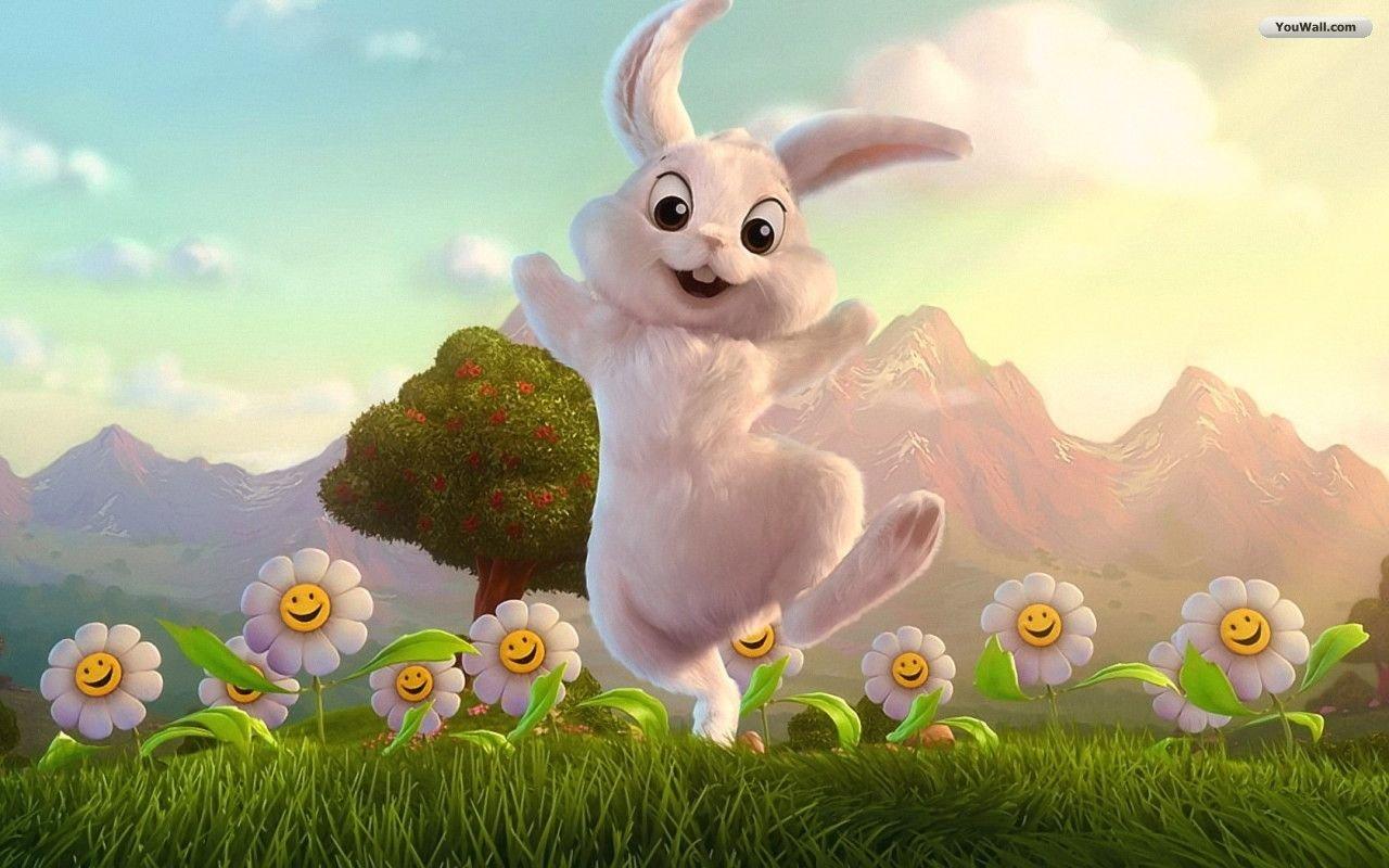 Happy Easter Bunny Stya And A11 Swift Dz‰ä¸ Art 36965599 ƽ®æµç²‰ä¸ä¿±ä¹éƒ¨