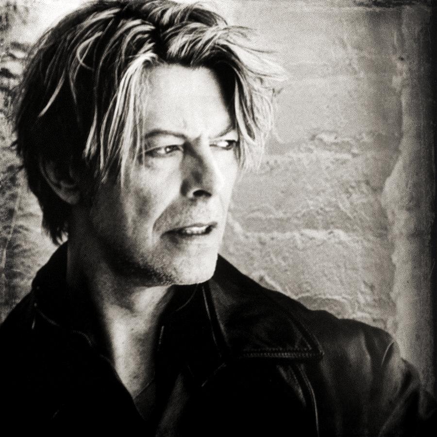 David Bowie 00s - David Bowie Photo (37030347) - Fanpop