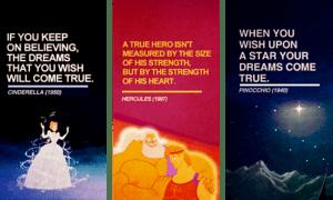 Luna Lovegood Wallpaper Quotes Disney Movie Quotes The Golden Trio Char Jezzi And