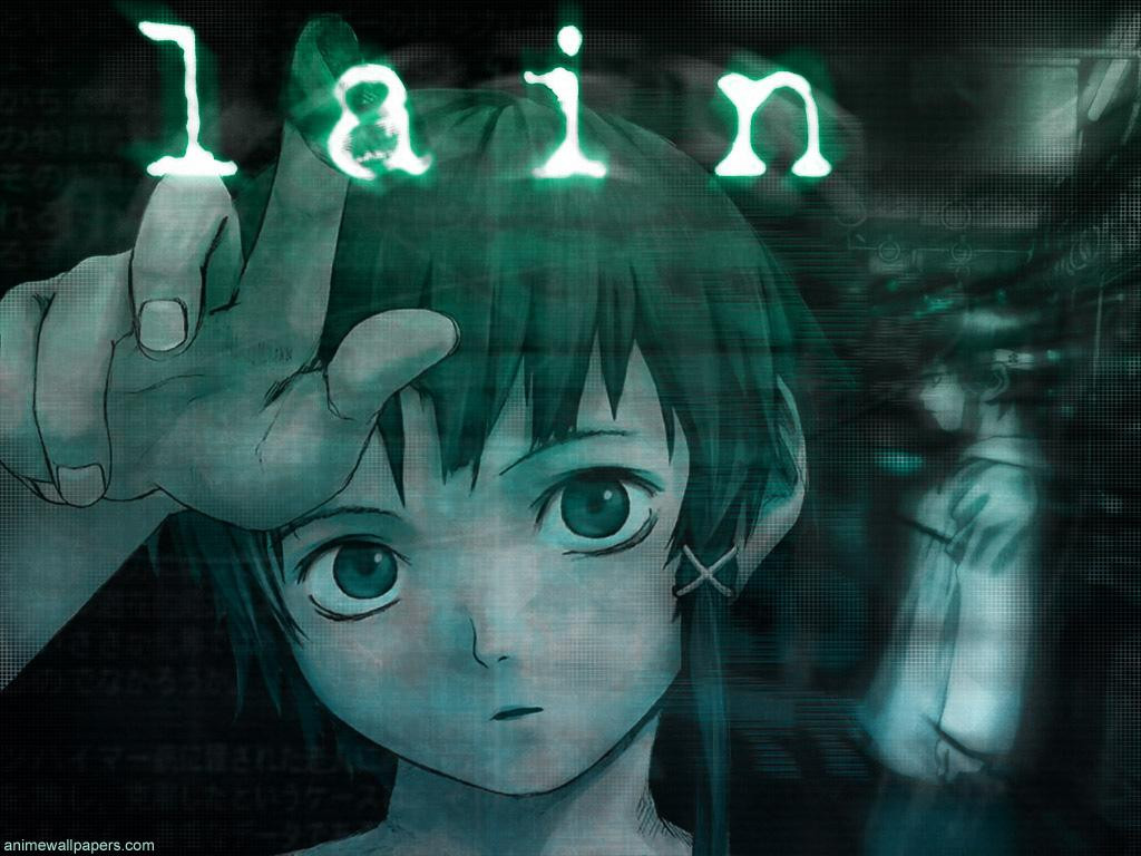 https://i0.wp.com/images6.fanpop.com/image/photos/37100000/Lain-Iwakura-Serial-Experiments-Lain-psychological-anime-manga-37187694-1024-768.jpg
