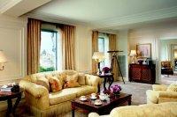 Nice Living Room Set - Have fun! Photo (37128465) - Fanpop