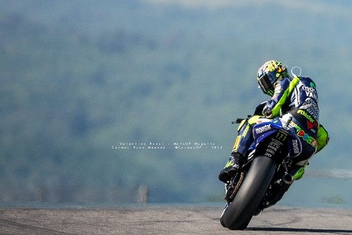 Full Hd 1080p Valentino Rossi Wallpapers Desktop Backgrounds
