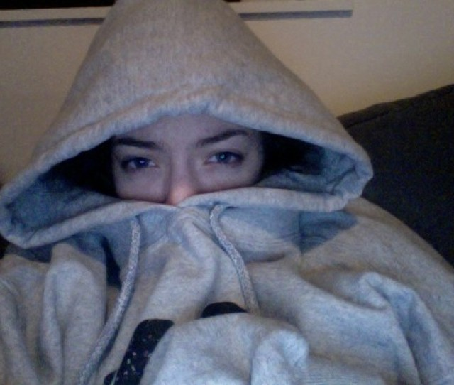 Lorde Wallpaper Entitled Webcam Pics Of Lorde