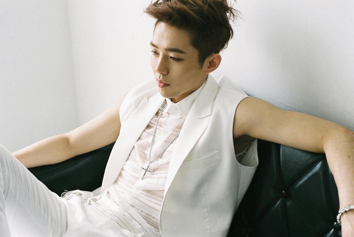 Imagini pentru Soryong TASTY