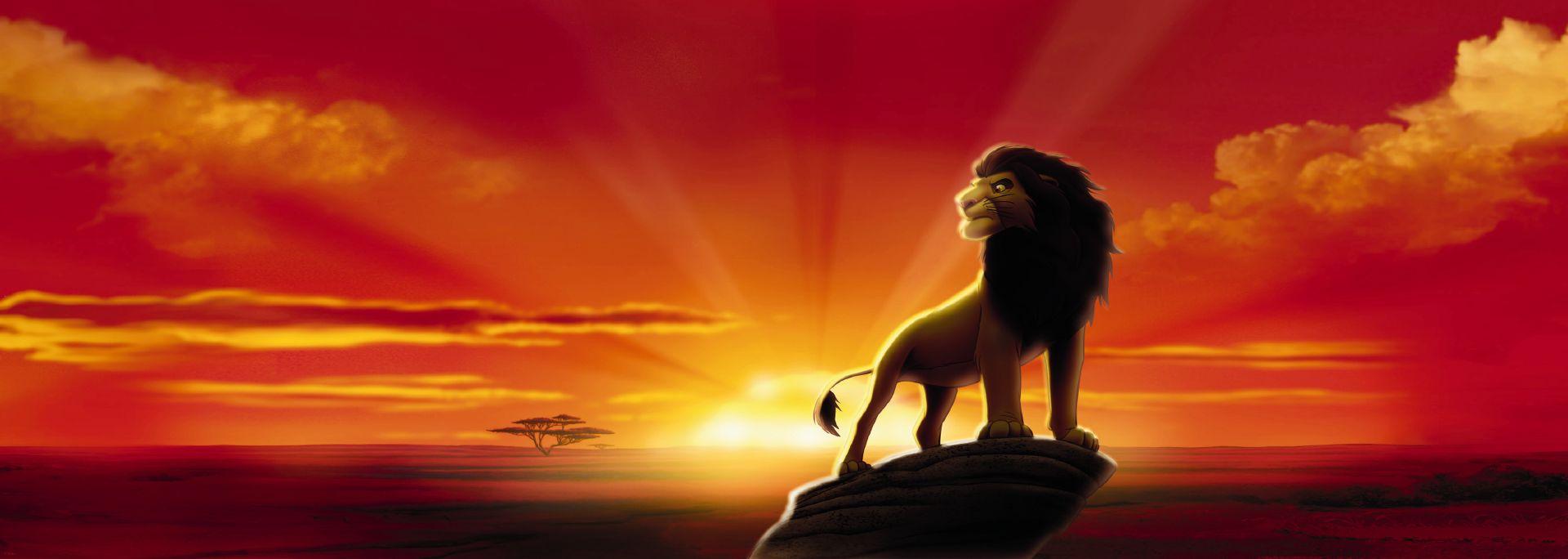 lionkingartist images tlk banner