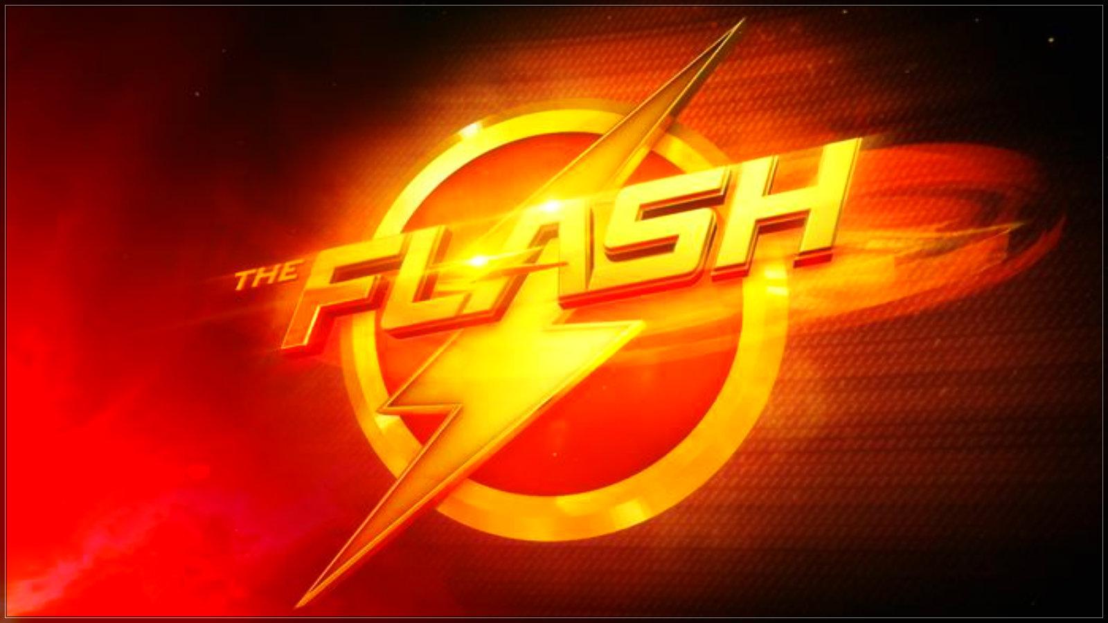 Flash Season Quiz 1
