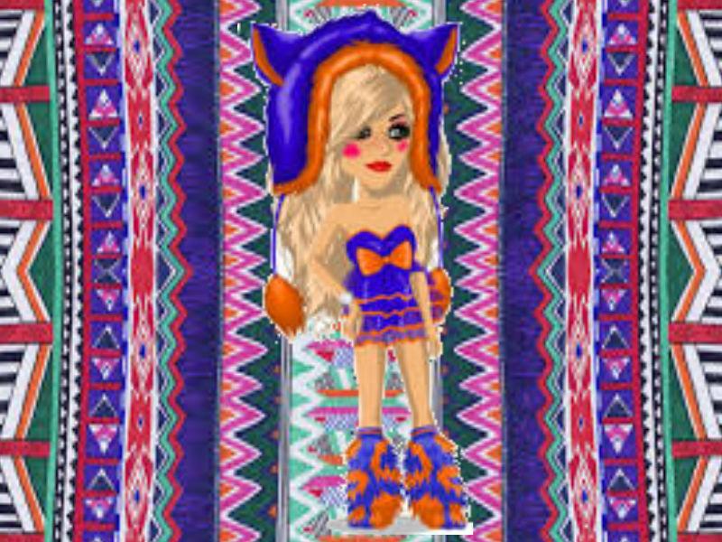 Cute Moviestarplanet Wallpapers Moviestarplanet Hackers Nederlandse Msp Eithercloudy Com