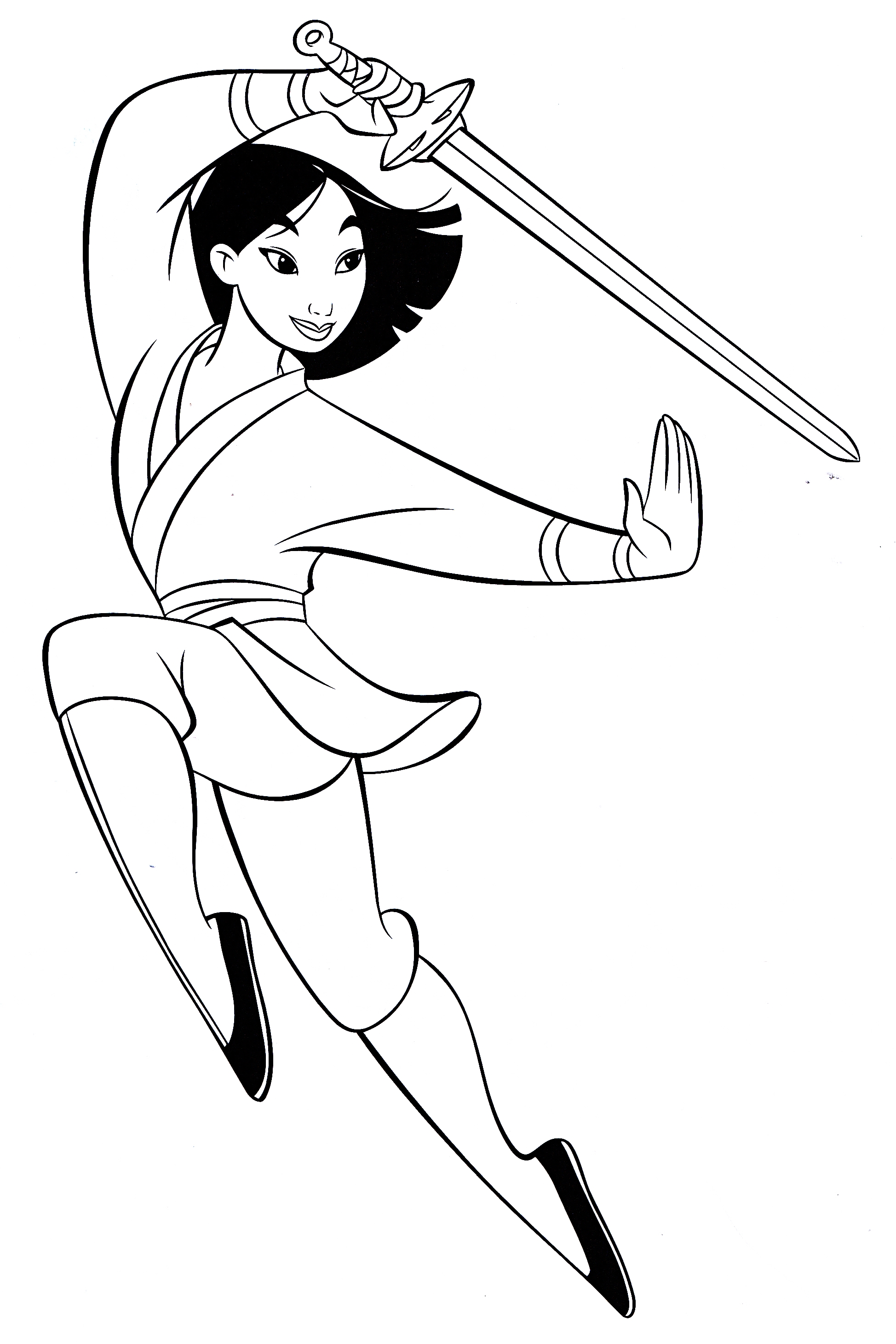 1000+ images about Color Mulan on Pinterest