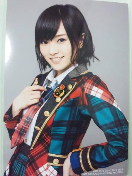 山本彩 - 希望的リフレイン - Yamamoto Sayaka Photo (37824576) - Fanpop
