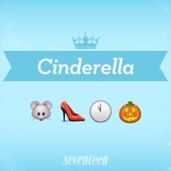 Cendrillon Venn Diagram John Deere 4100 Wiring Princesses Disney Images Emojis Fond D Ecran And Probably Containing A Entitled
