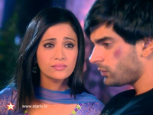 Image result for Armaan shilpa