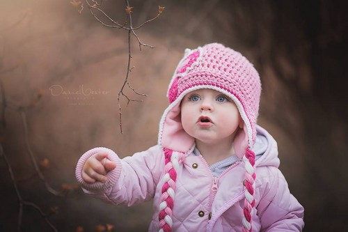 Cute Dimple Baby Wallpaper Sweety Babies Images Angelic Babies Hd Wallpaper And