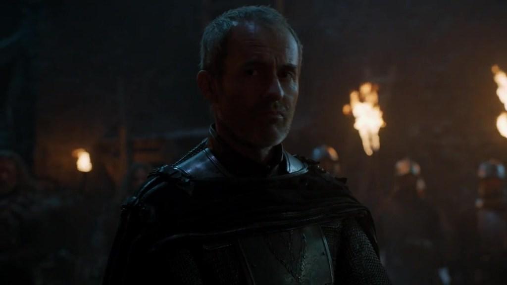 Game of thrones winds of winter release date Das Ende von Jon Snow | Game of Thrones Staffel 8 | TheorieRunde